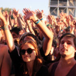Frequency Festival 2013