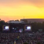 Die ersten Headliner und Bands für Rock am Ring und Rock am Ring 2016 stehen fest! (© MD/festivalrocker.com)