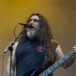 Spätestens bei Slayer kommen Metal-Fans auf ihre Kosten. (© MD/festivalrocker.com)