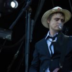 Peter Doherty (© MD/festivalrocker.com)