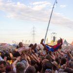 Nova Rock Festival 2014 (Photo: MD / festivalrocker.com)