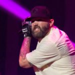 Nova Rock Festival 2014: Limp Bizkit (Photo: MD / festivalrocker.com)