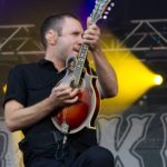 Nova Rock Festival 2014: Dropkick Murphys (Photo: MD / festivalrocker.com)