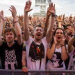 Southside und Hurricane geben die zweite Bandwelle bekannt und bestätigen damit 23 neue Acts für das Festivalprogramm. Die Fans sehen das Ganze mit gemischten Gefühlen.