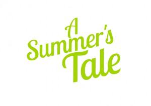 """""""A Summer's Tale"""" wird vier Tage lang im August stattfinden und soll ein Mix aus Festival und Urlaub werden.  (Logo: FKP Scorpio)"""