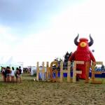 Wir waren für euch beim Highfield Festival 2015 dabei! (Photo: Festivalrocker)