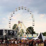 Wir sagen Danke und bis zum nächsten Mal, Highfield Festival! (Photo: Festivalrocker)