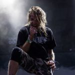 Lamb Of God (Photo: Maida/Festivalrocker.com)