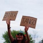 (Photo: Christine Scharl / Festivalrocker)