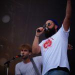 Frittenbude (Photo: Christine Scharl / Festivalrocker)