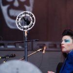 Puscifer (Photo: Christine Scharl / Festivalrocker)