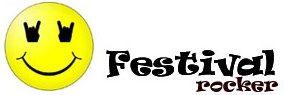 Festivalrocker